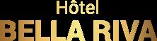 Hôtel Bella Riva